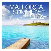 Mallorca Summer 2012 — The Harmony Group|Bombón Latino|Alibabá y Los Ladrones