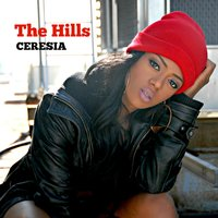 The Hills — Ceresia