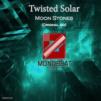 Moon Stones — Twisted Solar