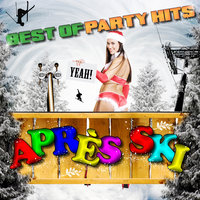 Après Ski - Best of Party Hits — сборник
