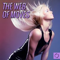 The Web of Moves — сборник