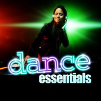 Dance Essentials — Dance DJ, Dance Hits 2014 & Dance Hits 2015, Dance DJ|Dance Hits 2014 & Dance Hits 2015