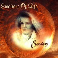 Emotions Of Life — Sandra Phillips