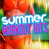 Summer Workout Hits — Workout Buddy, Work Out Music, Workouts, Workouts|Work Out Music|Workout Buddy