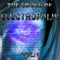 The Sound of Electropolis, Vol.1 — сборник
