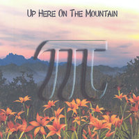 Up Here On the Mountain — Too Tall Tom