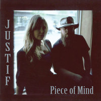 Piece of Mind — Justif