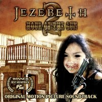 Jezebeth 2: Hour of the Gun — сборник