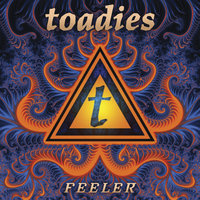 Feeler — Toadies