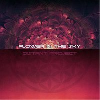 Flower in the Sky — Distant Project