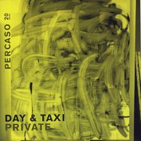 Private — Day & Taxi