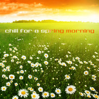 Chill For A Spring Morning — Ekala, System Recordings