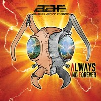 Always and Forever — Alien Ant Farm