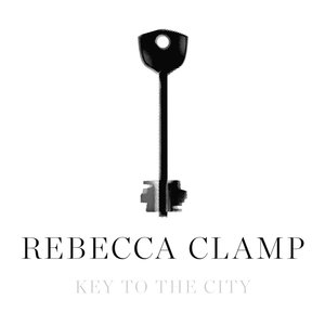 Rebecca Clamp - Something Important