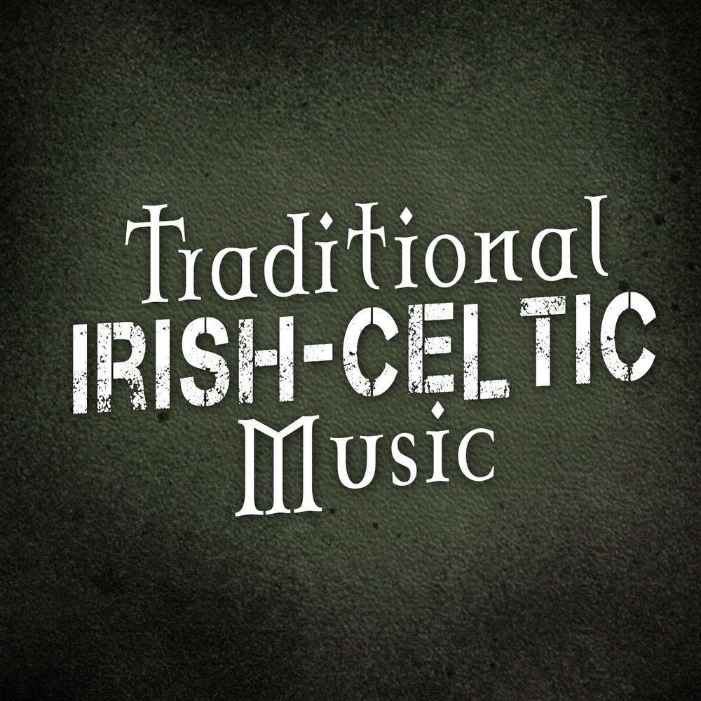 irish traditional music Online shopping for irish folk from a great selection at cds & vinyl store.