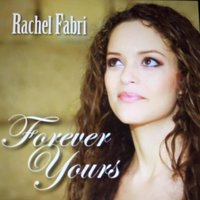 Forever Yours — Rachel Fabri