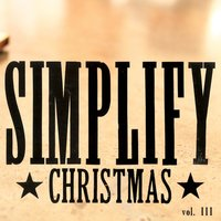 Vol. 3 — Simplify Christmas