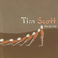 Rarely Fall — Tim Scott