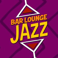 Bar Lounge Jazz — Bar Lounge
