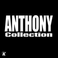 Anthony Collection — Anthony
