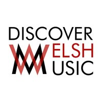 Discover Welsh Music — сборник