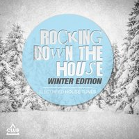 Rocking Down the House Winter Edition — сборник