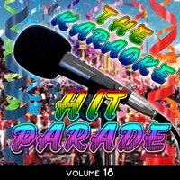 The Karaoke Hit Parade, Vol. 18 — The Professionals