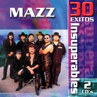 30 Exitos Insuperables — Mazz