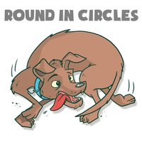 Round in Circles — Round in Circles