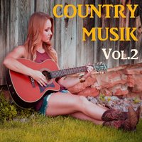 Country-Musik — Country-Musik