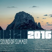 Ibiza 2016 Sound of Summer — сборник