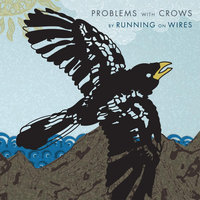 Problems with Crows — Running on Wires