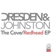 The Cove / Redhead EP — Dresden & Johnston