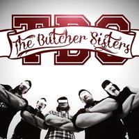 The Butcher Sisters — The Butcher Sisters
