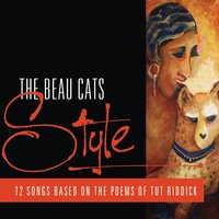 Style — The Beau Cats
