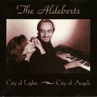 City of Lights / City of Angels — The Aldeberts