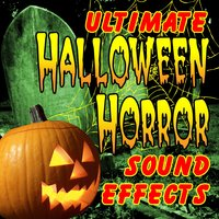 Ultimate Halloween Horror Sound Effects — Vampire Sound Effects