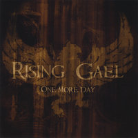 One More Day — Rising Gael