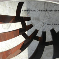 Insomnia and Other Waking Dreams — Alec Stamos