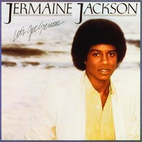 Let's Get Serious — Jermaine Jackson