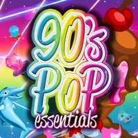 90's Pop Essentials — сборник