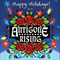 This Christmas — Antigone Rising