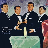 A Merry Christmas With The Four Aces EP — The Four Aces