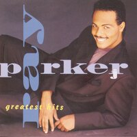 Greatest Hits — Ray Parker Jr.