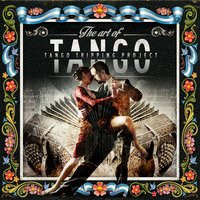 The Art of Tango — Tango Tripping Project