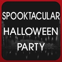 Spooktacular Halloween Party — Spooktacular Halloween Party