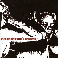 Underground Screams — сборник