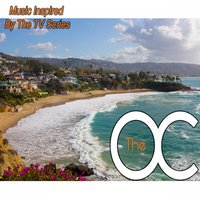 The OC (Music Inspired By the TV Series) — The Bait Shop Band