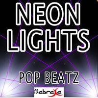 Neon Lights - Tribute to Demi Lovato — Pop beatz