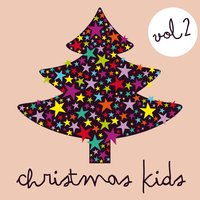 Christmas Kids Compilation, Vol. 2 — сборник